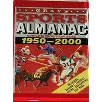 Official Back To The Future prop Grays Almanac Fridge Magnet big 2.5 X 3.5 inch