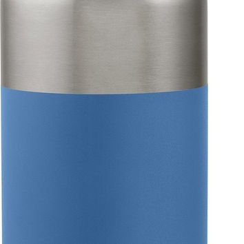 CamelBak Chute 40oz Vacuum-Insulated Stainless Water Bottle Pacific