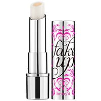 Benefit Cosmetics Fake-Up Undereye Hydrating Concealer (0.12 oz