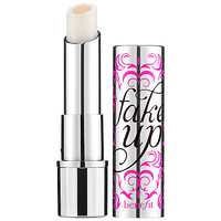 Fake-Up Undereye Hydrating Concealer - Benefit Cosmetics | Sephora