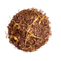 Belgian Chocolate - Loose Rooibos Tea