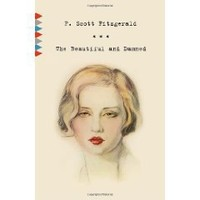 The Beautiful and Damned (Vintage Books): Amazon.it: F. Scott Fitzgerald: Libri in altre lingue