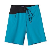 Patagonia Men's Stretch Houdini® Board Shorts - 21""