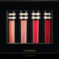 M·A·C Cosmetics | New Collections > Lips > Nocturnals Lip Gloss: Coral