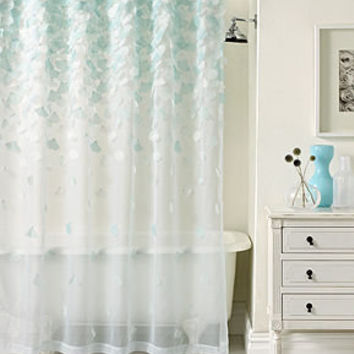 Martha stewart collection bath falling from macys bedroom Martha stewart bathroom collection