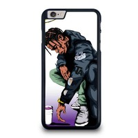 TRAVIS SCOTT DRUGS iPhone 6 / 6S Plus Case Cover