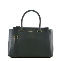 SAFFIANO LEATHER LARGE SATCHEL