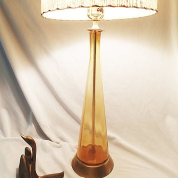 Best Murano Glass Table Lamps Products on Wanelo