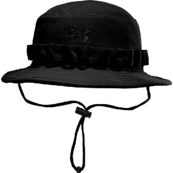 Under Armour Mens Tactical Bucket Hat