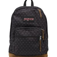 RIGHT PACK EXPRESSIONS | JanSport US Store