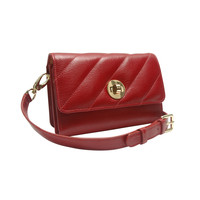 Sayoko Josie Flap Over Mini Bag