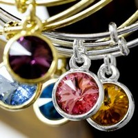 Alex and Ani | Collections