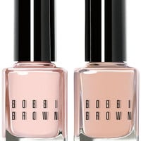 Bobbi Brown Sandy Nudes Nail Polish