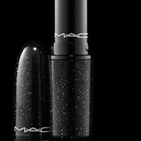 Heirloom Mix Lipstick | M·A·C Cosmetics | Official Site