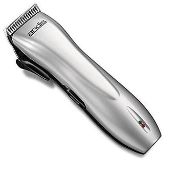 Andis RCC EasyClip Freedom Cord/Cordless Pet Grooming Clipper