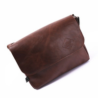 Stylish Casual One Shoulder Men Bags [6542485699]