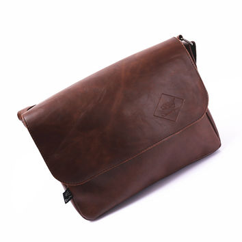 Stylish Casual One Shoulder Men Bags [6583351943]
