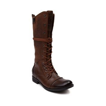 Mens J75 by Jump Tactic Boot