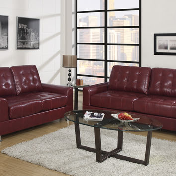 A m b furniture design living room from amb for B q living room furniture