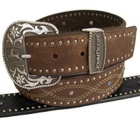 Belts, Bags & Media Cases - Womens - John Deere Toys, Hats, Shirts, Replicas, and Merchandise