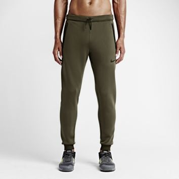 Nike Therma-Sphere Max Men's Training Pants