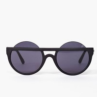 Muffin Top Shades in  Clothes at Nasty Gal