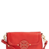 Women's Tory Burch 'Amanda' Crossbody Bag