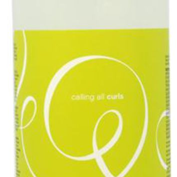 Deva Concepts - Devacurl Light Defining Gel 32 Oz