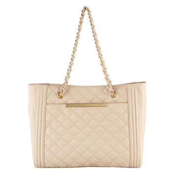 GADSDEN - handbags's shoulder bags & totes for sale at ALDO Shoes.