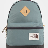 THE NORTH FACE Berkeley Backpack | Backpacks