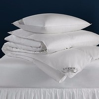 Buxton Down Comforters by Sferra