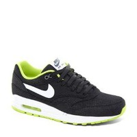 Nike | Nike Air Max 1 Trainers at ASOS