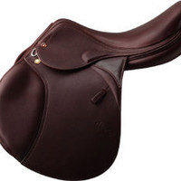 Prestige Meredith D Saddle