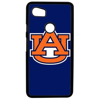 Auburn Football Google Pixel 2XL Case