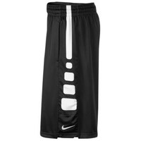 Nike Elite Stripe Short - Men's at Foot Locker