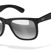 Remix & Match custom sunglasses frames, lenses and temple tips | Ray-Ban REMIX | USA