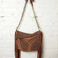 Free People Clothing Boutique > Harrow Studded Hobo