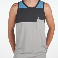 Katin Cell Block Tank Top