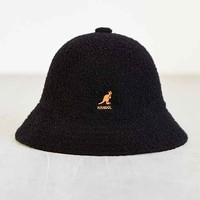 Kangol Winter Bermuda Bucket Hat-