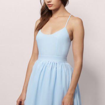 From The Night Dress $43