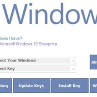 Windows 10 Permanent Activation Key Full Ultimate 2.5 Download