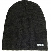 Neff Daily Heather Beanie Hat