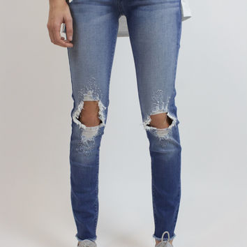 All Day Everyday Denim