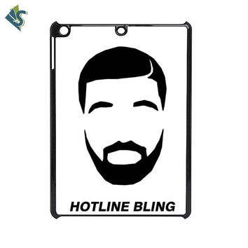 Drake Hotline Bling iPad Mini 2 Case