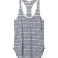 Racerback Tank - Easy Tees - Victoria's Secret