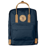 Fjallraven | Kanken No.2 Backpack | Navy