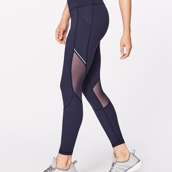 Miles Ahead Tight *28"