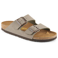 Birkenstock Arizona Women's Sandal (BROWN)