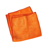 E-cloth E-auto Car Cleaning Cloth