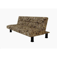 Realtree Max 5 Sleeper Lounger